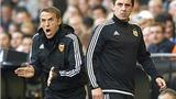 Valencia vẫn thất vọng với Gary Neville: Liga nghiệt ngã hơn Neville tưởng