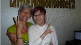 Danh sách Hostel ở Hà Nội
