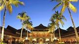 Danh sách resort nghỉ dưỡng cao cấp ở  Đà Nẵng