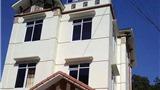 Danh sách nhà nghỉ ở Ba Bể Bắc Kạn. Nhà nghỉ bình dân giá rẻ ở Ba Bể Bắc Kạn