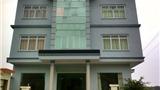Danh sách nhà nghỉ ở Quảng Ninh. Nhà nghỉ bình dân giá rẻ ở Quảng Ninh