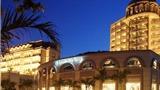 Sunrise Beach Resort: Nghỉ dưỡng siêu đẳng cấp ở Nha Trang