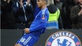 CẬP NHẬT tin sáng 11/1: Chelsea giành vé vào vòng 4 FA Cup. Juve và Atletico hát tiếp 'bài ca chiến thắng'