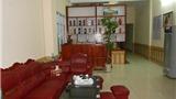 Danh sách nhà nghỉ ở Quảng Trị. Nhà nghỉ bình dân giá rẻ ở Quảng Trị