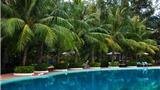Danh sách resort nghỉ dưỡng cao cấp ở Huế