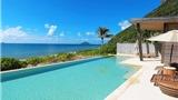 Danh sách resort nghỉ dưỡng cao cấp ở Côn Đảo