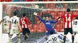 Bilbao 1-0 Valencia: Thủy chiến ở San Mames