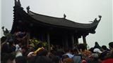 Tour Yên Tử - Cửa Ông - Chùa Ba Vàng: Du xuân, ngoạn cảnh, cầu may mắn