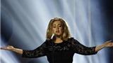 Bà mẹ trẻ Adele đả kích việc ép phụ nữ cho con bú