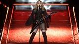 Madonna - nghệ sĩ solo có doanh thu lưu diễn 'khủng' nhất thế giới