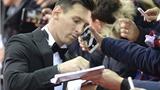 Lionel Messi có bị ảnh hưởng vì bê bối 'Panama Papers'?