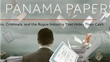 Toàn cảnh vụ 'Hồ sơ Panama': Thế giới đang chao đảo ra sao?