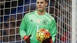 Neuer: 'Dortmund là một trong 5 đội mạnh nhất châu Âu'