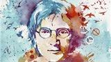 John Lennon sẽ là đồng tác giả cuốn sách ảnh của Tổ chức Ân xá quốc tế