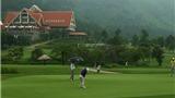 Tam Đảo - Vĩnh Phúc có những resort nghỉ dưỡng cao cấp nào?