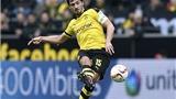 Mats Hummels chửi thề Dortmund vì tin đồn trở lại Bayern