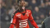Dortmund CHÍNH THỨC sở hữu tài năng trẻ hay nhất Ligue 1