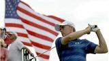 9 điều thú vị về giải golf US Open
