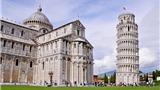 Tour Rome - Florence - Pisa - Venice - Milan: Trên mảnh đất của những tuyệt tác kiến trúc