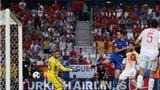 Chiến thắng ấn tượng của Croatia kể từ World Cup 1998