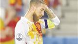 Hướng đến vòng 1/8: Khởi đầu hay kết thúc cho Tây Ban Nha?