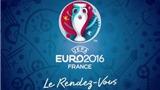 Chiêm ngưỡng Top 5 bàn thắng đẹp nhất vòng bảng EURO 2016