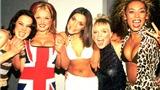'Wannabe thay đổi lịch sử âm nhạc' và đưa Spice Girls thành sao