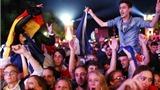 Bản tin Ký sự EURO 2016 ngày 8-7