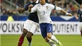Bồ Đào Nha sẽ giải lời nguyền trước Pháp?