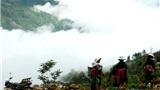 Dọc đường Tây Bắc  (kỳ 2) (*): Mùa đi 'săn mây'
