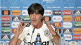 Đội tuyển Đức: Joachim Loew vẫn là lựa chọn tốt nhất