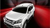 Đại gia xe thương mại Nhật gia nhập thị trường xe gia đình
