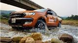 Ford Việt Nam lạp kỷ lục doanh số