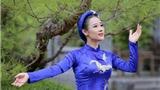 Tổ ấm của NSƯT Việt Hoàn có thêm một ca sĩ