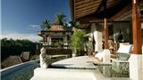 Top 10 resort đẹp tựa thiên đường trên đảo Bali