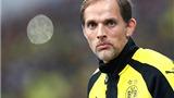 01h30, ngày 15/10, Dortmund - Hertha Berlin: Dortmund không chỉ sợ mỗi Bayern
