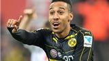 Dortmund hết cửa đua tranh với Bayern từ quá sớm