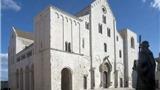 Vùng Puglia (nước Ý) & 9 lí do khiến du khách 'phải' ghé thăm