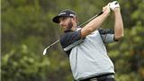 Dustin Johnson trở thành tay golf số 1 thế giới