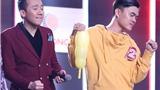 VIDEO: Trấn Thành được hỏi 'có chồng hay chưa'?