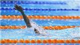 SEA Games ngày 22/8: Ánh Viên lập cú đúp Vàng, Nguyễn Thị Huyền phá kỷ lục