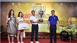 Golfer Thái Trung Hiếu vô địch giải SAIGON GOLD GOLF TOURNAMENT 2017 khu vực phía Bắc