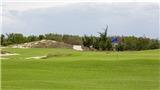 Đánh 77 gậy, golfer Tôn Anh Dũng trở thành nhà vô địch đầu tiên tại FLC Quang Binh Golf Links
