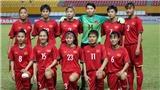 Thua U20 Australia 2-4, nữ Việt Nam tranh hạng ba Đông Nam Á với Myanmar