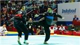 Thể thao Việt Nam hậu ASIAD 2018: Hai nửa buồn vui!