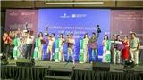 5 gôn thủ xuất sắc nhất Vinpearl WAGC Vietnam 2018 tham dự VCK giải WAGC thế giới