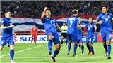 AFF Cup 2018: 'Việt Nam là đối thủ lớn nhất của Thái Lan'