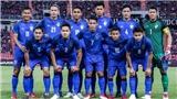 AFC từ chối cho Thái Lan sử dụng công nghệ VAR ở trận gặp Việt Nam