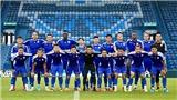 Công Phượng và TP.HCM bị Buriram khuất phục tại AFC Champions League