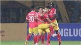 HLV Phạm Minh Đức: 'Hà Nội FC sẽ đua vô địch với HAGL'